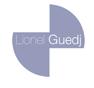 Lionel Guedj
